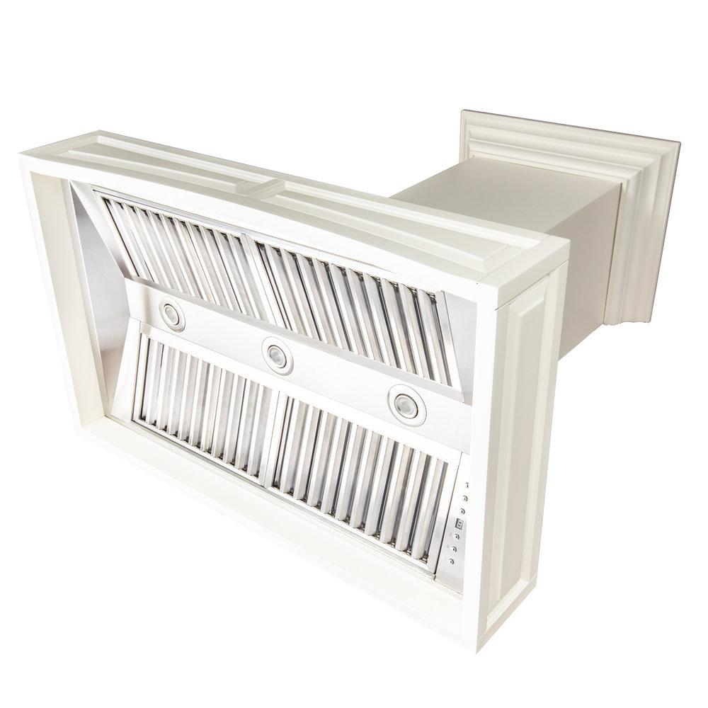 zline-designer-wood-range-hood-321TT-side-under.jpg