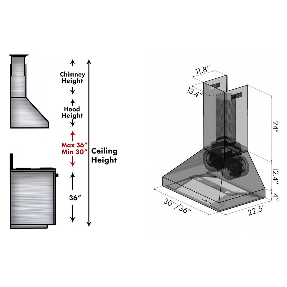 zline-designer-wood-range-hood-321TT-graphic-new.jpg