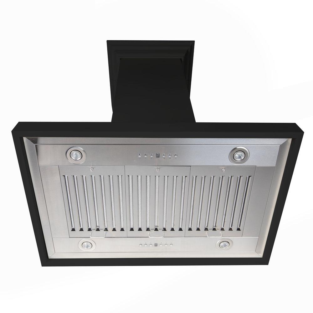 zline-designer-wood-range-hood-KBiCC-bottom.jpg