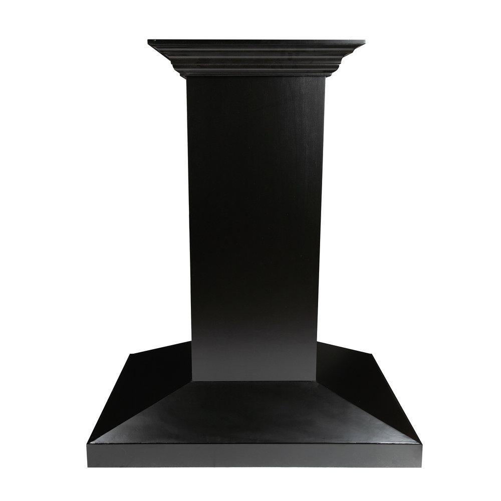 zline-designer-wood-range-hood-KBiCC-front.jpg