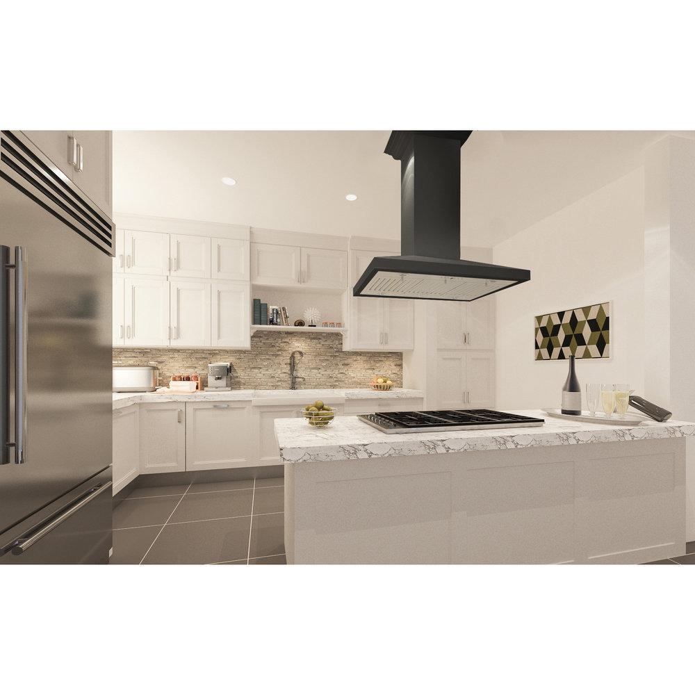zline-designer-wood-range-hood-KBiCC-kitchen-3.jpg