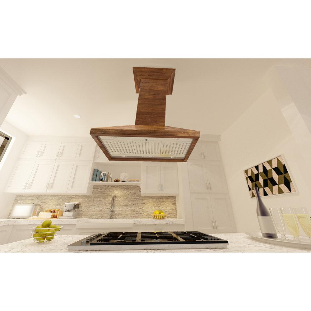 zline-designer-wood-island-range-hood-KBiRR-kitchen-2.jpg