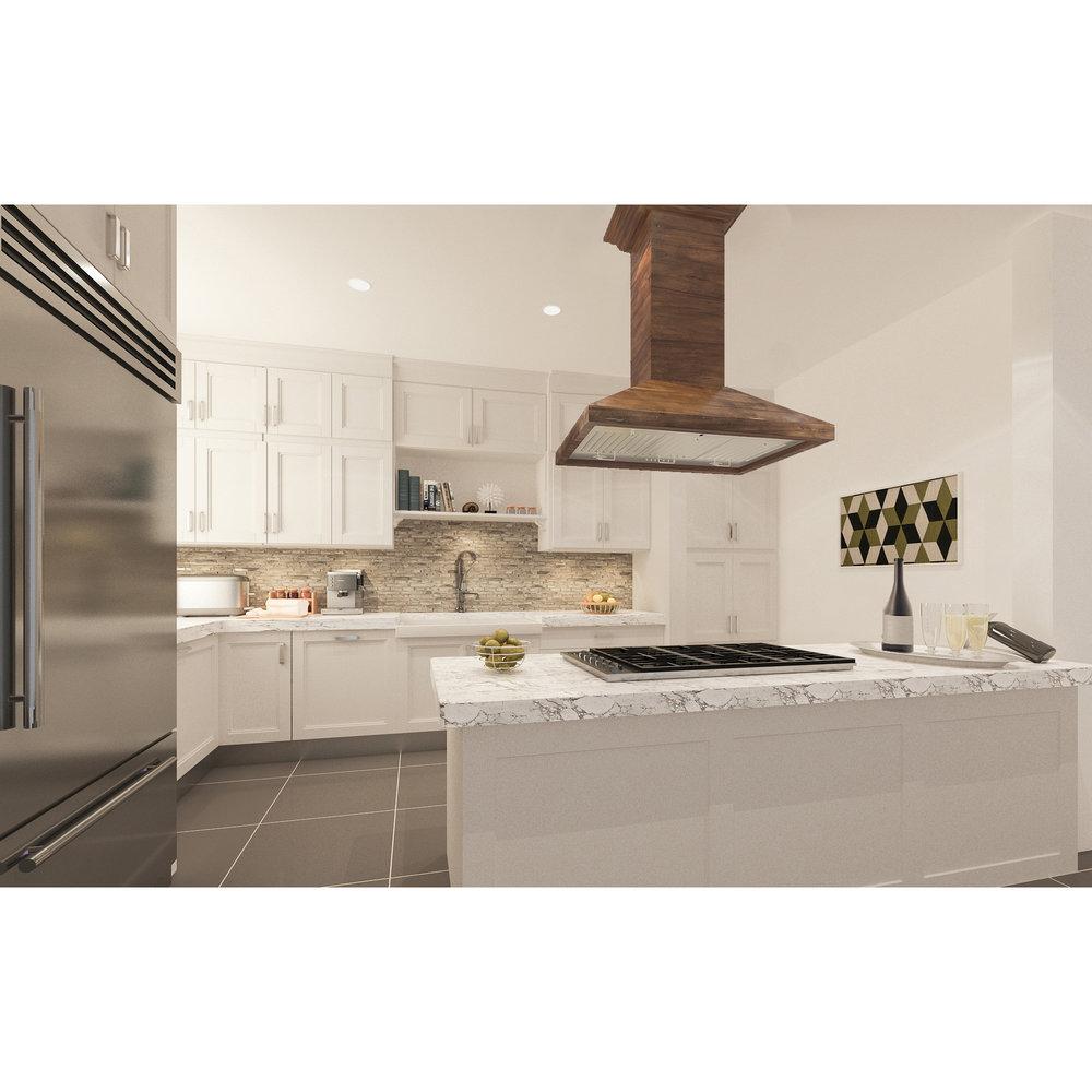 zline-designer-wood-island-range-hood-KBiRR-kitchen-3.jpg