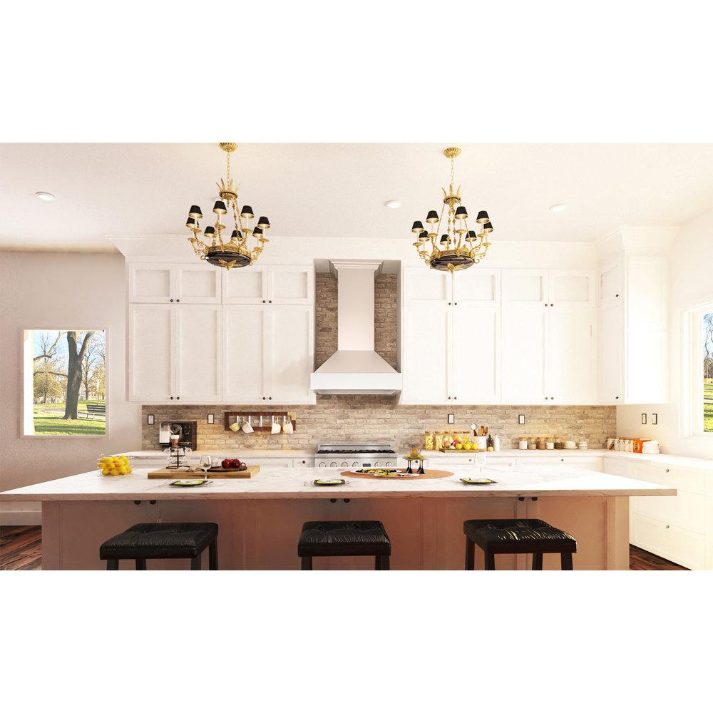 zline-designer-wood-range-hood-KBTT-kitchen-1.jpg