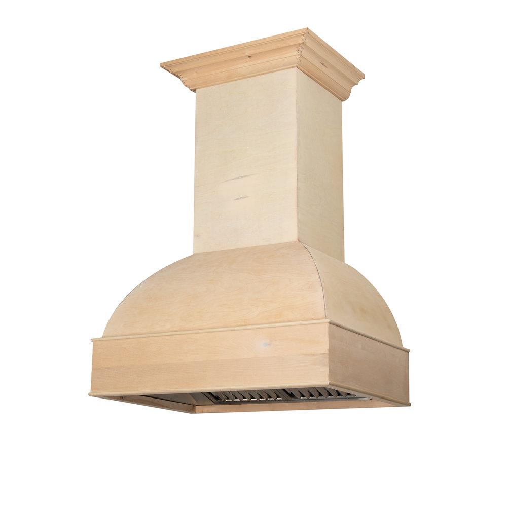 zline-designer-wood-range-hood-355WH-kitchen-side-sunder.jpg