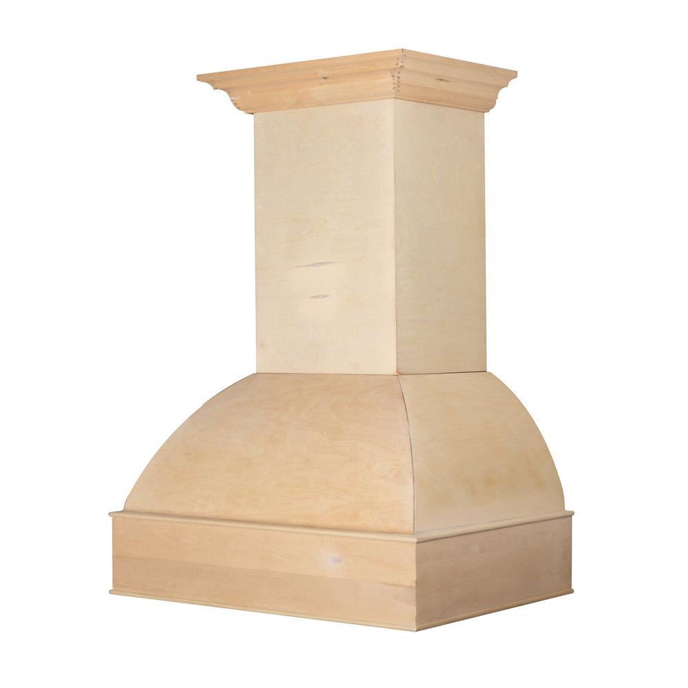 zline-designer-wood-range-hood-369UF-kitchen-Main.jpg