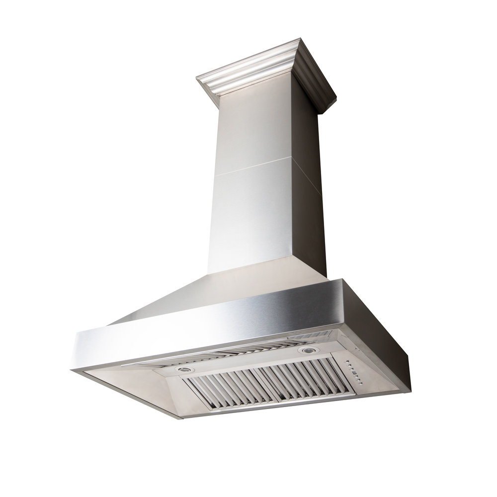 63ae61a2a22 zline-stainless-steel-wall-mounted-range-hood-655R-
