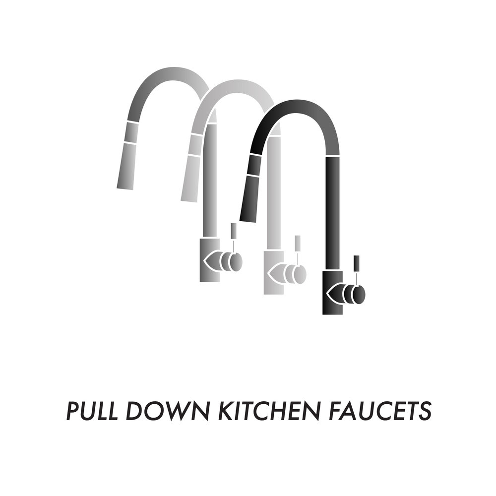 pull-down-faucet.jpg