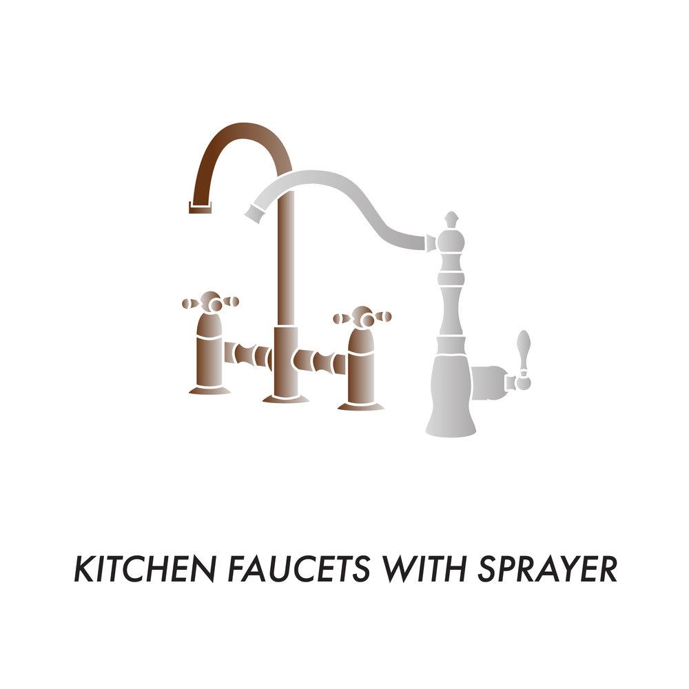 sprayer-faucet.jpg