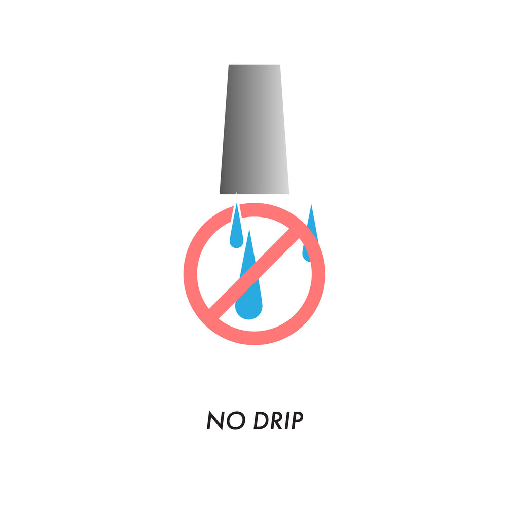 no-drip.jpg