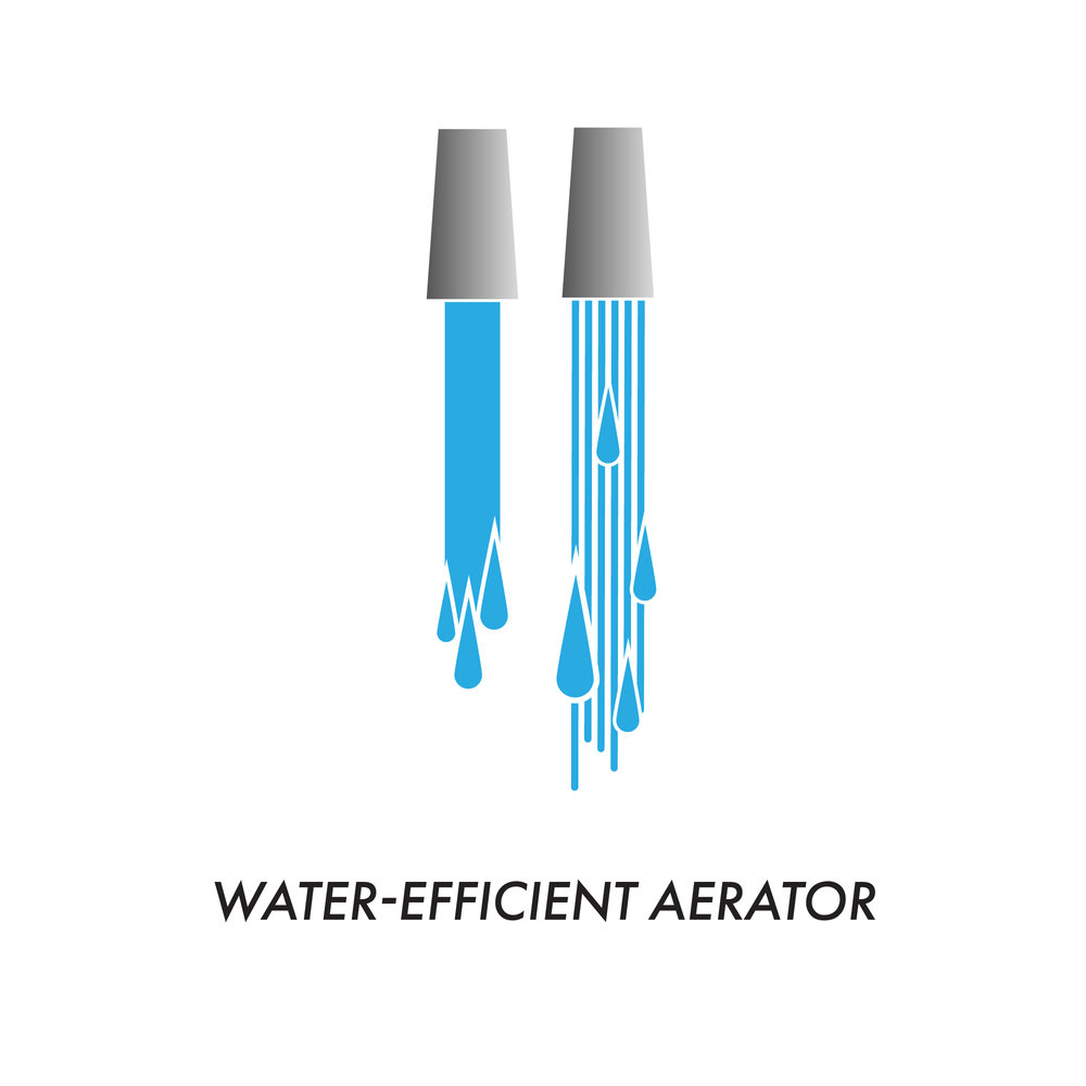 water-efficient-aerator.jpg