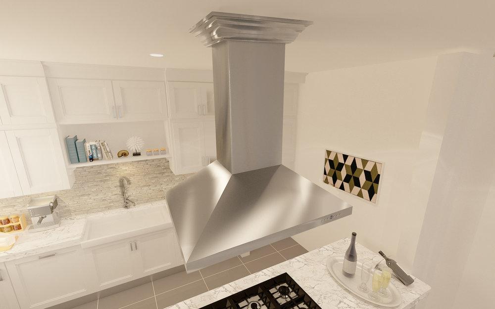 zline-stainless-steel-island-range-hood-8KL3iS-kitchen-1.jpg