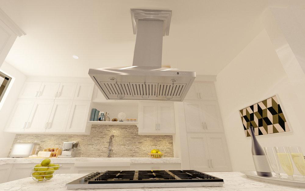 zline-stainless-steel-island-range-hood-8KL3iS-kitchen-2.jpg