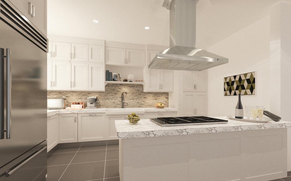 zline-stainless-steel-island-range-hood-8KL3iS-kitchen-3.jpg