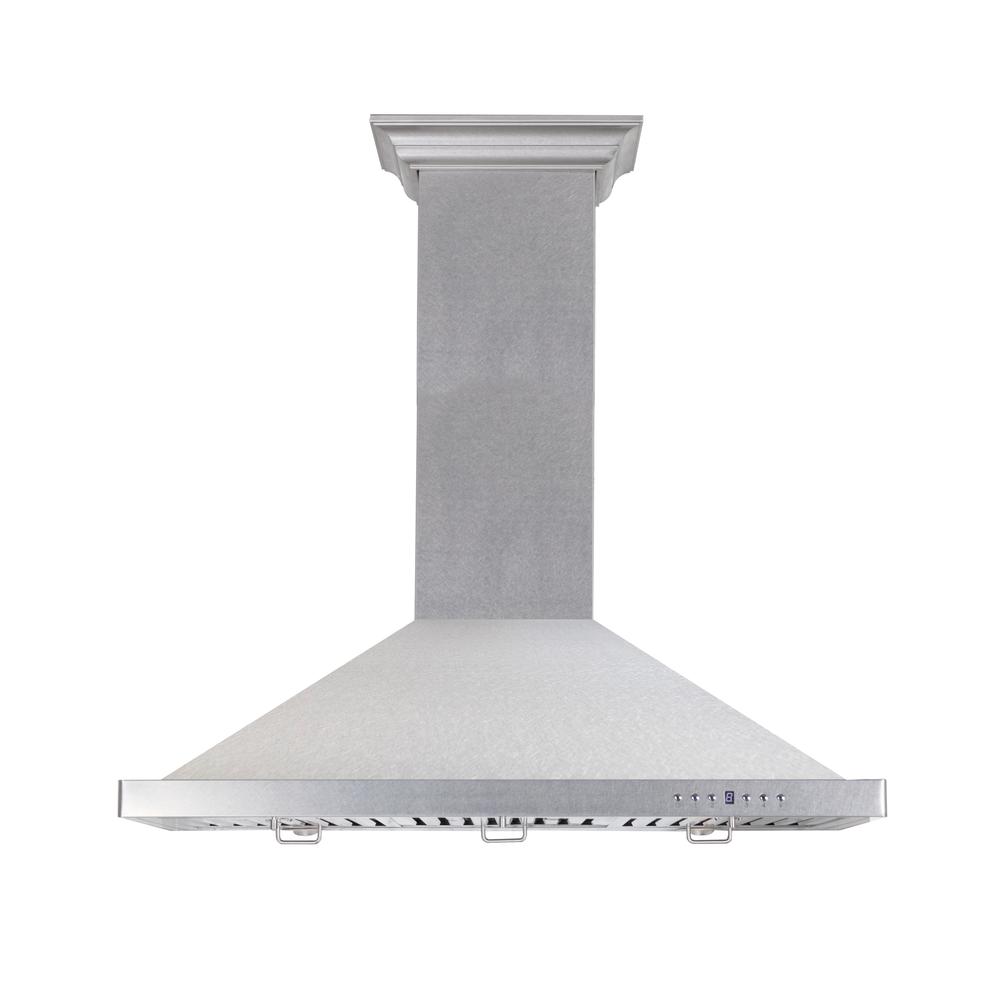 zline-snow-stainless-steel-wall-mounted-range-hood-8KBS-front.jpg
