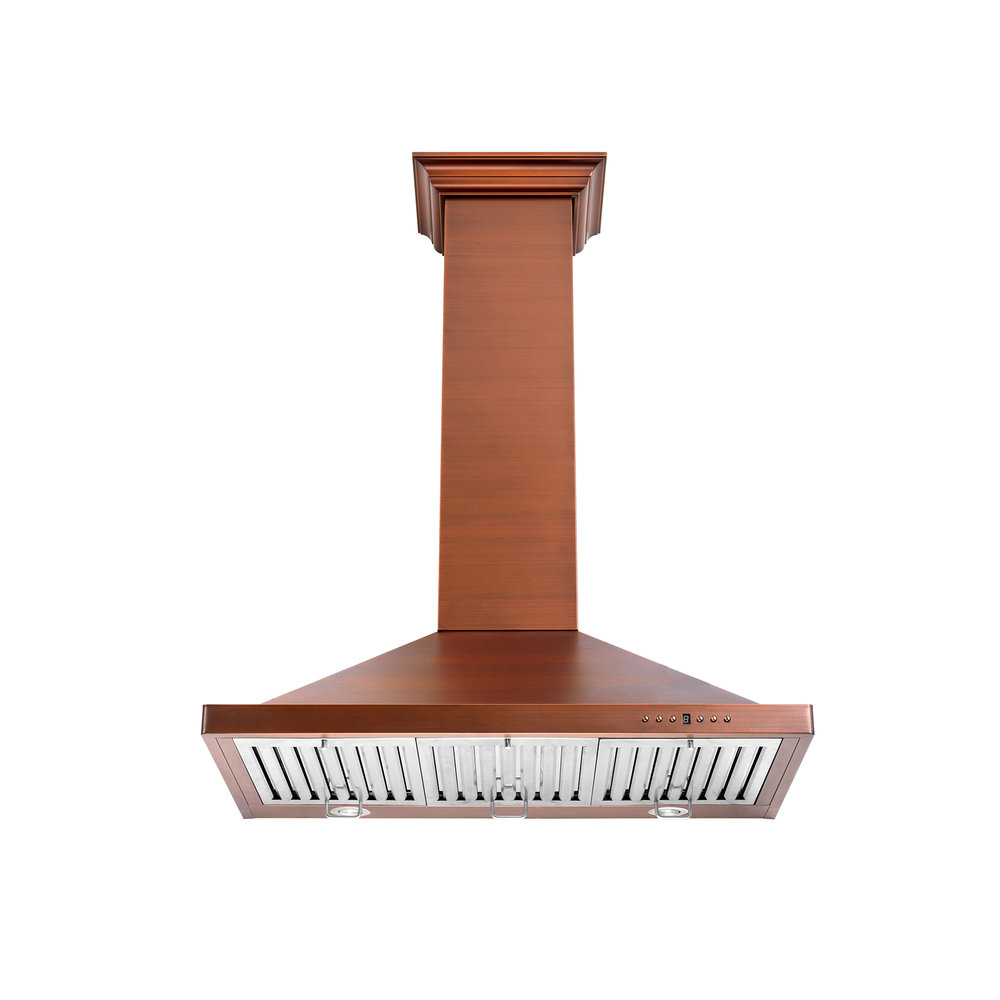 zline-copper-wall-mounted-range-hood-8KBC-front-under.jpg