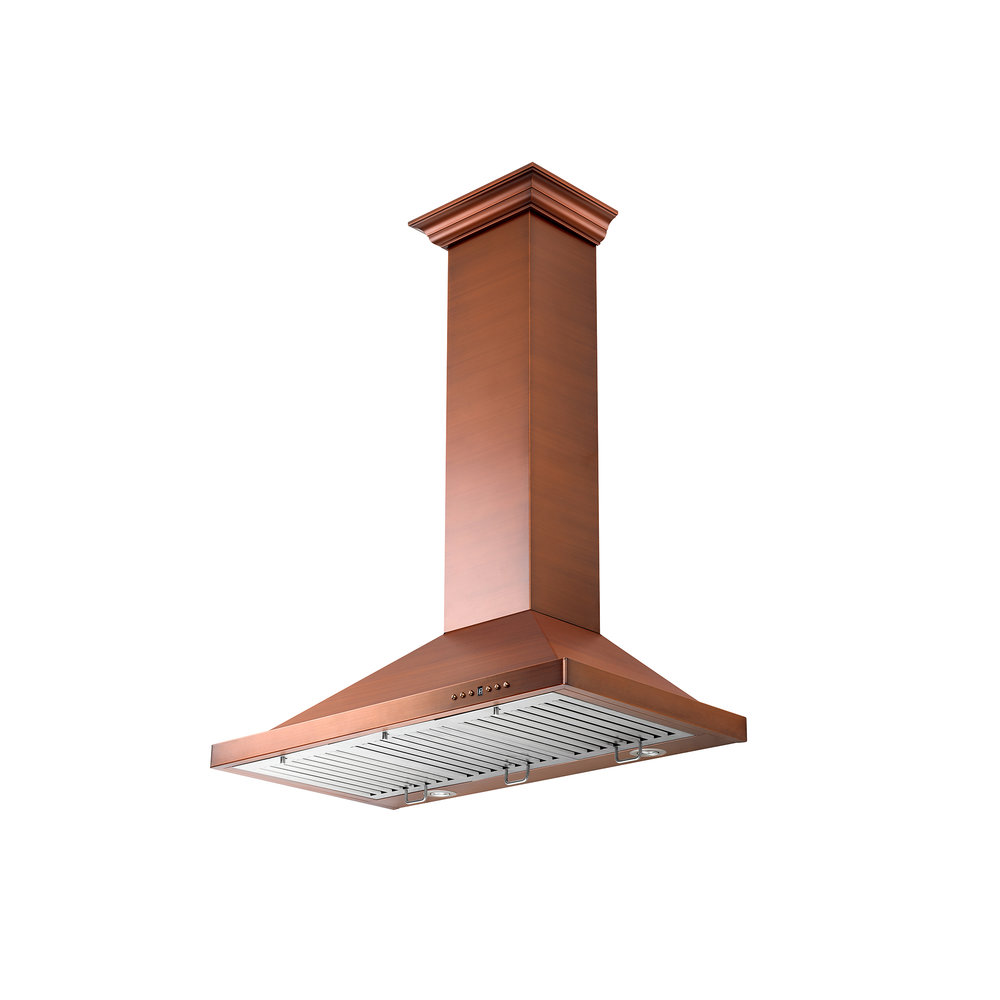 zline-copper-wall-mounted-range-hood-8KBC-side.jpg