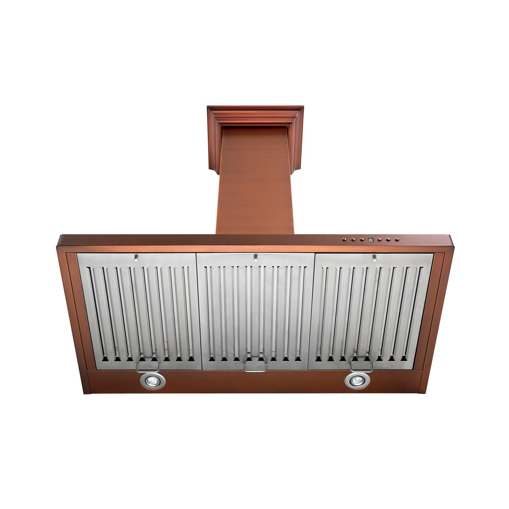 zline-copper-wall-mounted-range-hood-8KBC-under.jpg