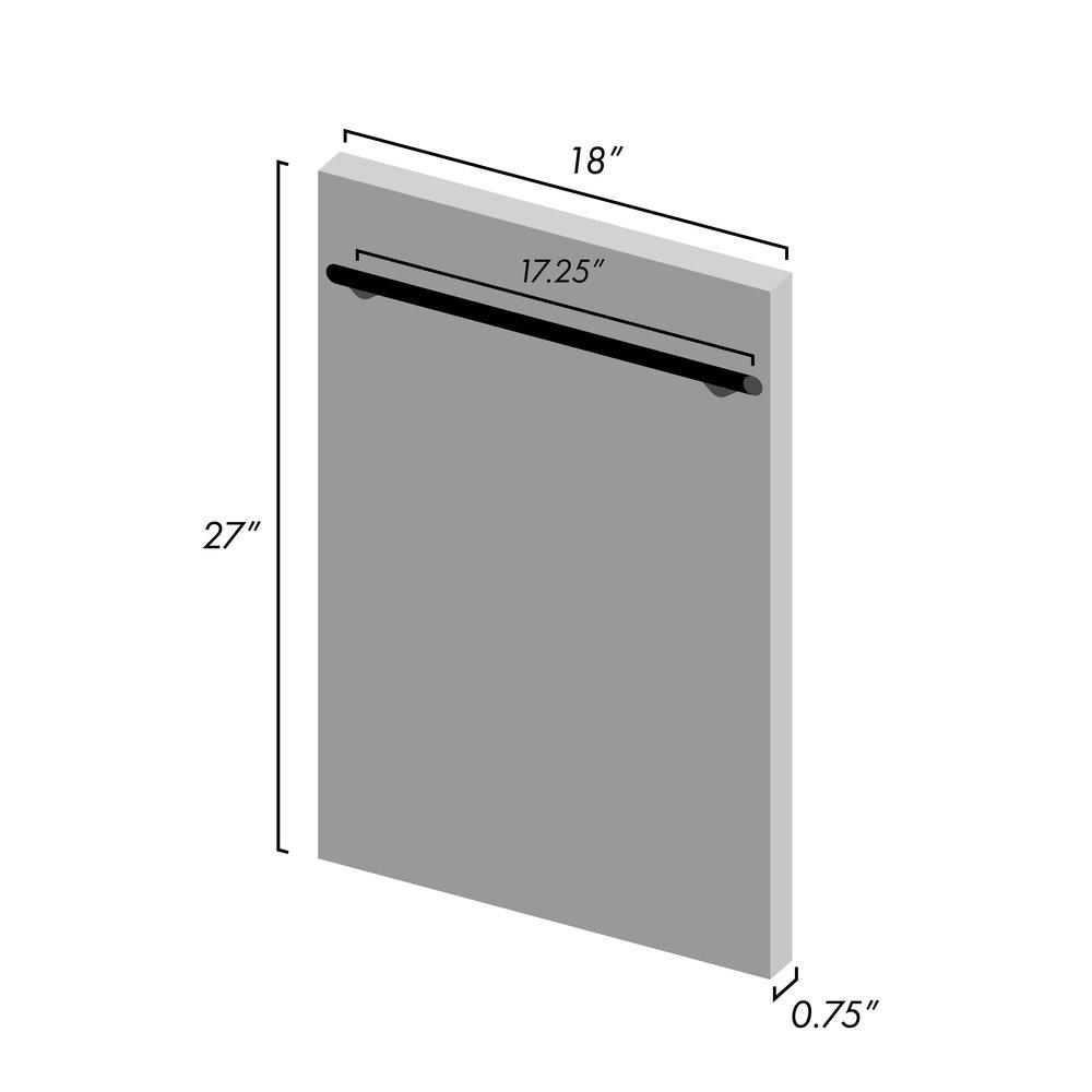 zline-panel-ready-dishwasher-snow-dw-SS-18-graphic.jpg