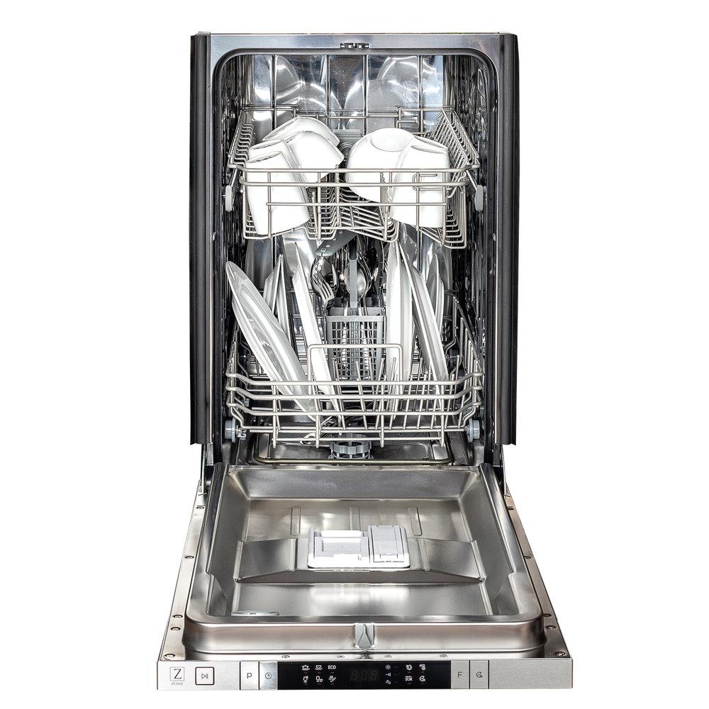 dishwasher-panel-edit-18_MA_v0.1.jpg