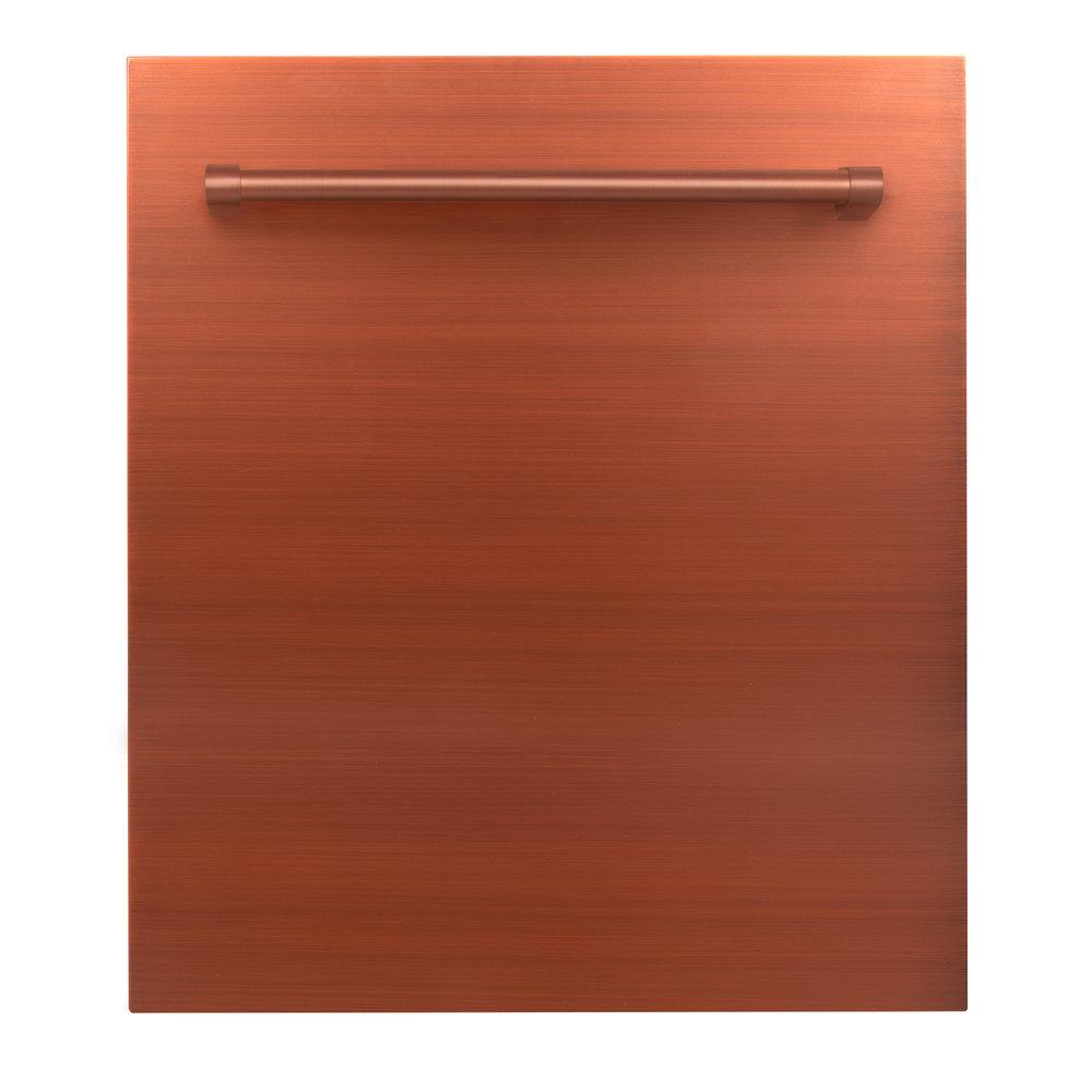 Designer Copper