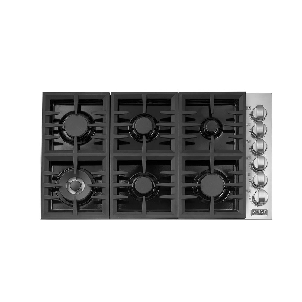 zline-professional-gas-dropin-cooktop-RC36-PBT-Top.jpg