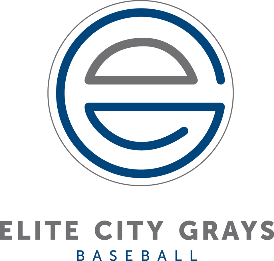 Elite City Grays