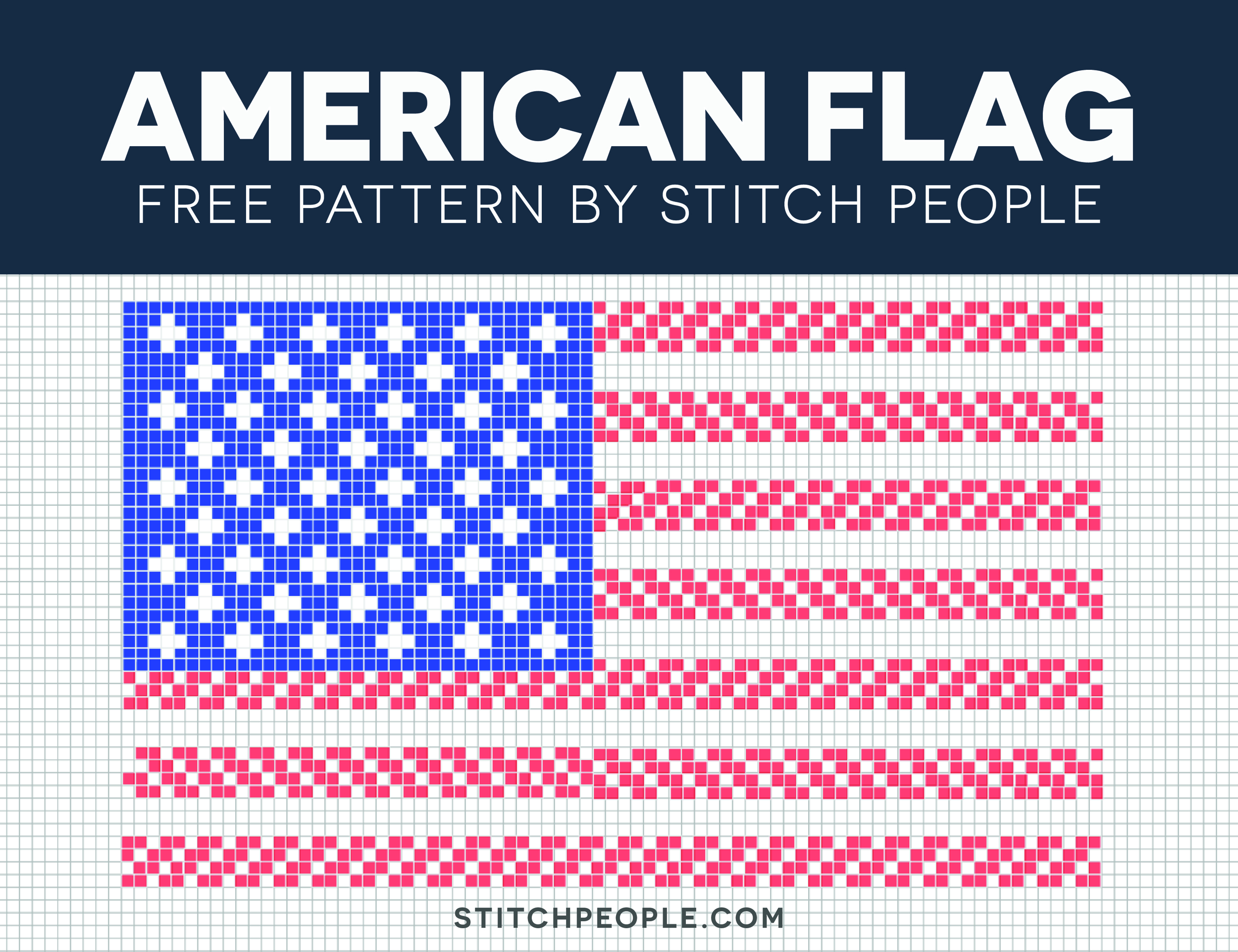AmericanFlagStitchPeople-01