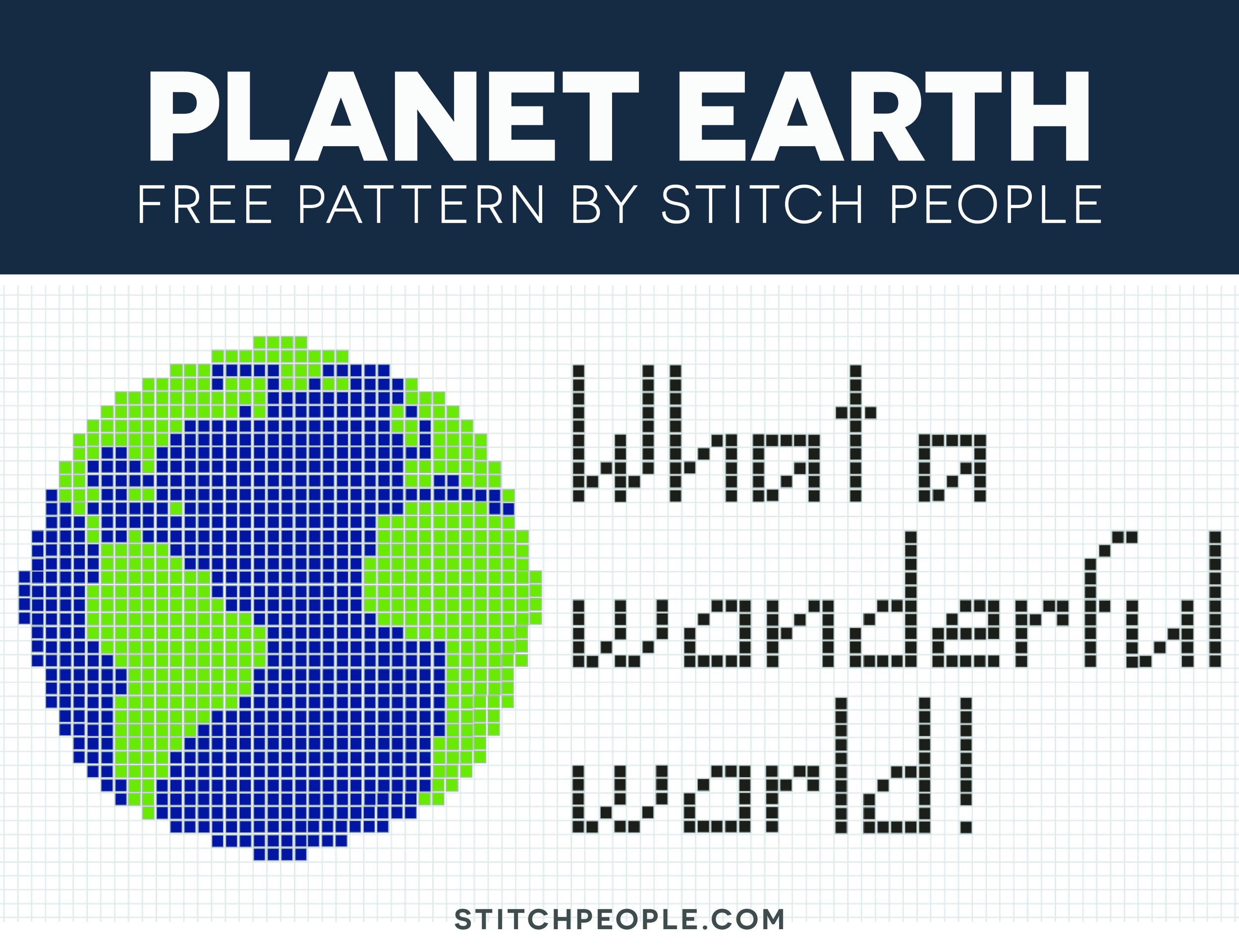 PlanetEarthStitchPeople-01