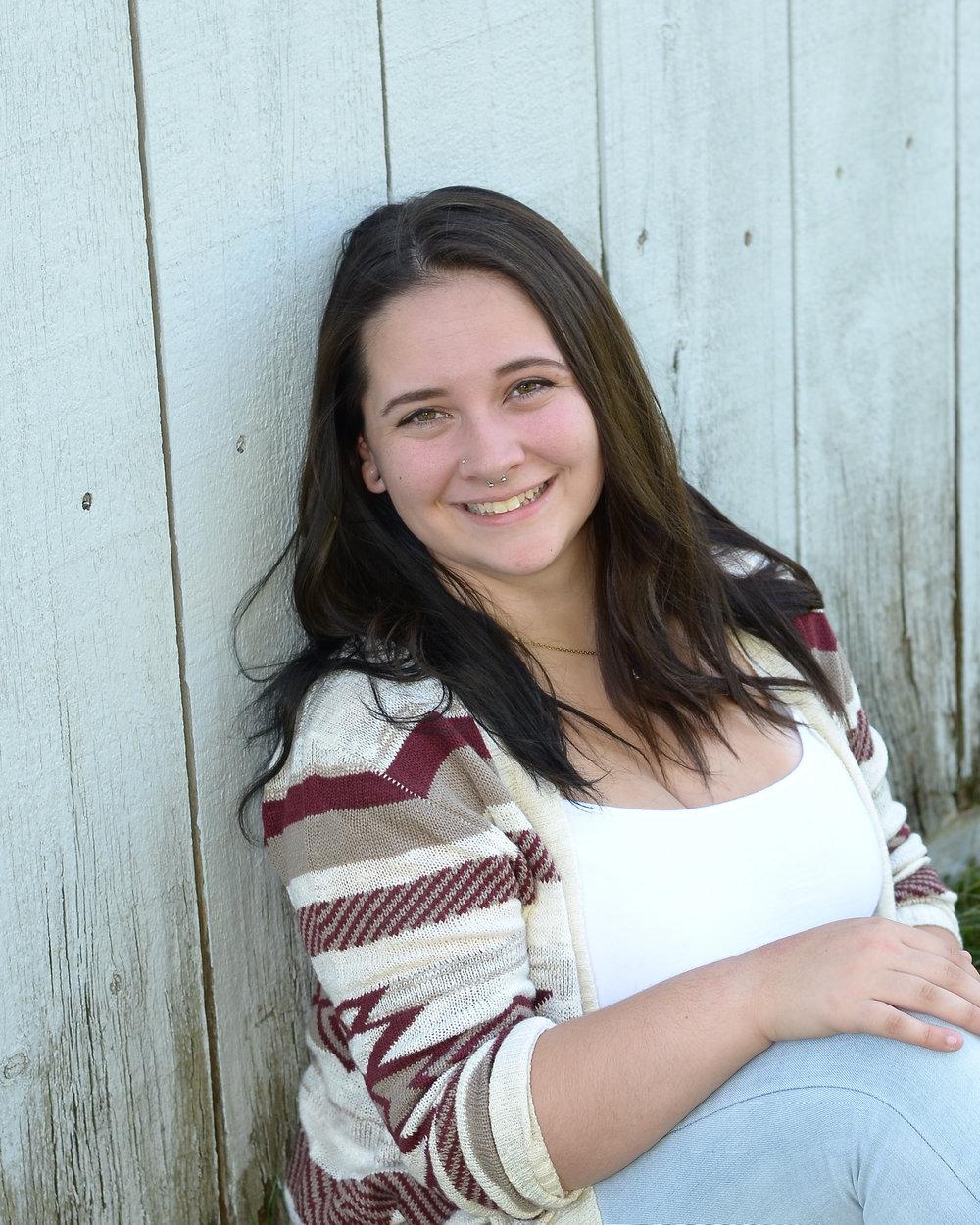 Hannah 3.jpg