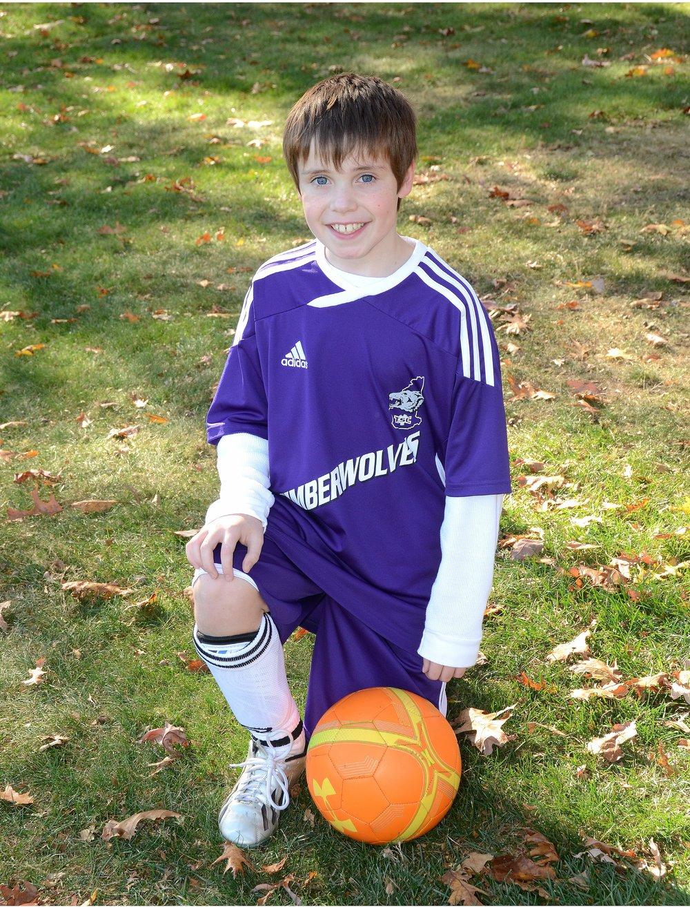 soccer boy.jpg