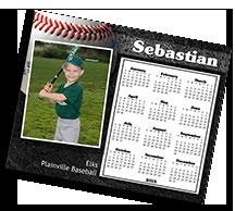 baseball_calendar.png