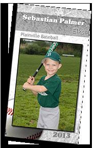 baseball_poster.png