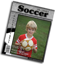 soccer_magcover.png