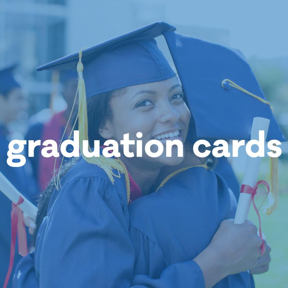 graduations cards 1.jpg