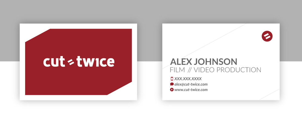 CutTwice_BusinessCards.jpg