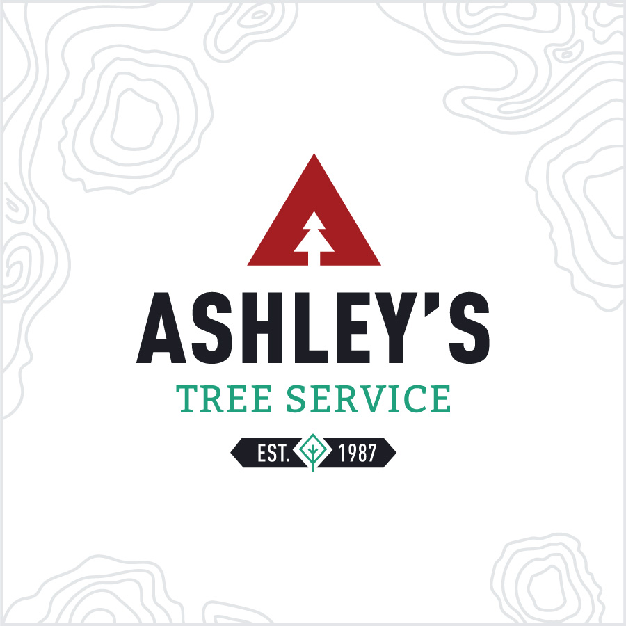 ashleystrees.jpg