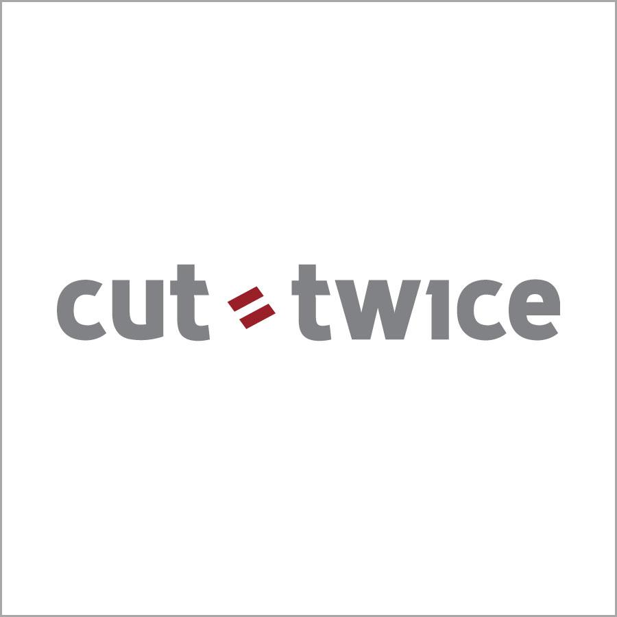 cut-twice_3.jpg