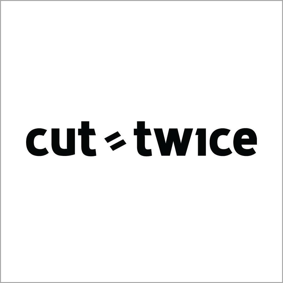 cut-twice_1.jpg