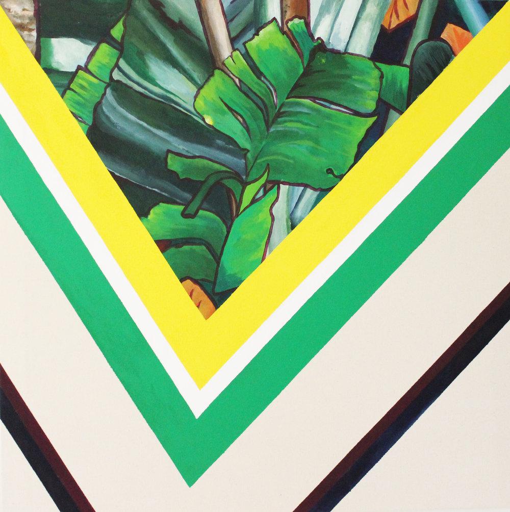 Noland + Green