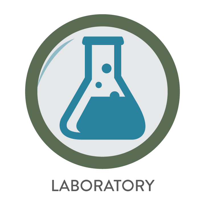 Laboratory.png