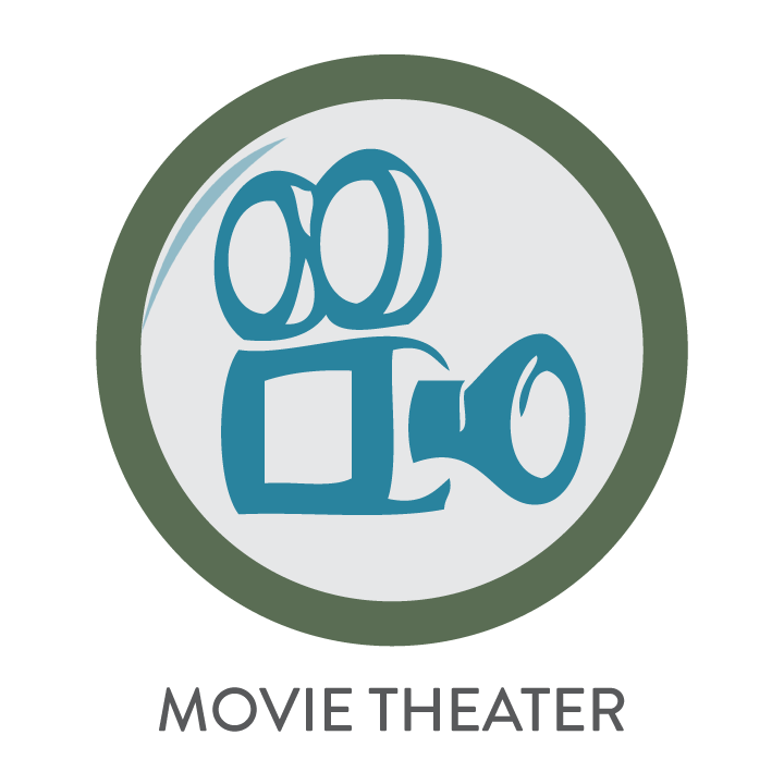 MOVIE-THEATER.png