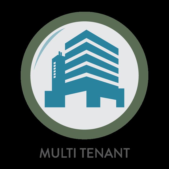 MULTI-TENANT.png