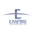EMPIRE-TRANSPORTATION.png