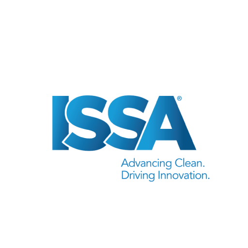 issa-logo.png
