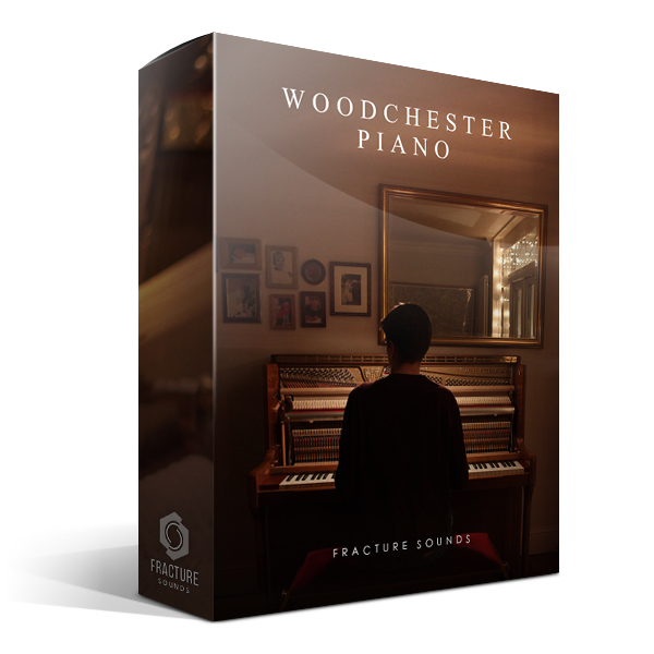 woodchester-piano-box.jpg