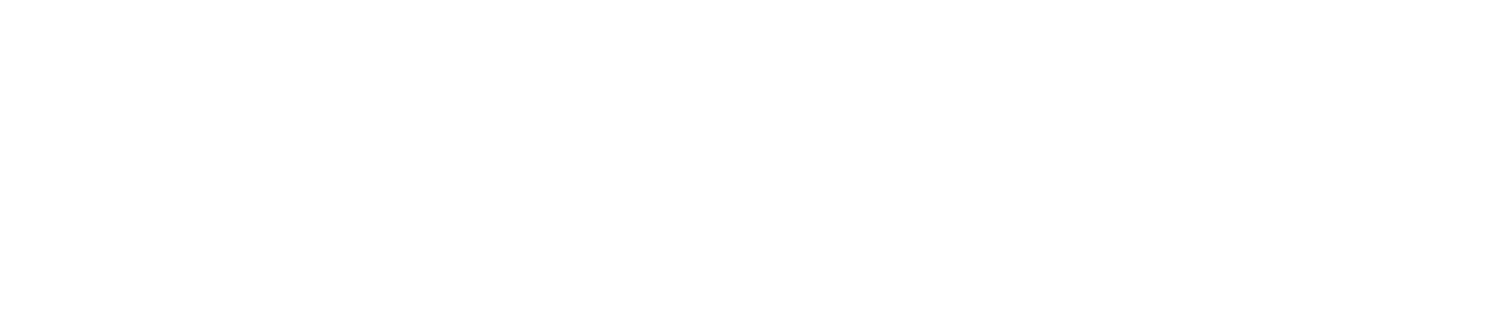 Naturally Supernatural | Soul Survivor
