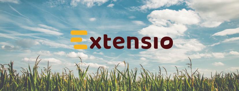 Portada Extensio-01.png