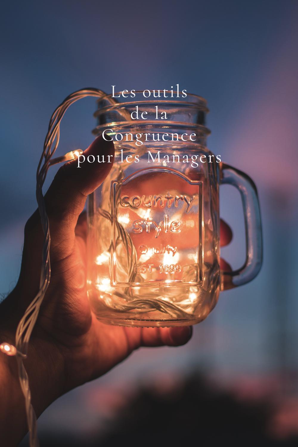 ouitls-de-la-congruenceV3.png