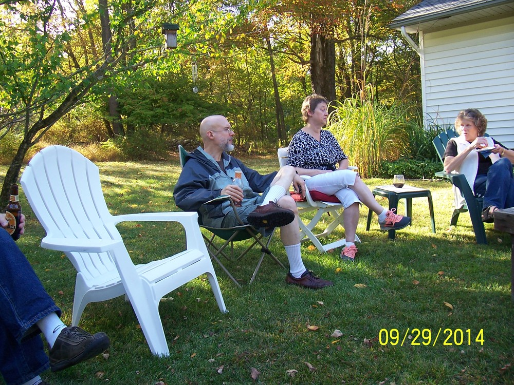 Fellowship Get Together @ Margie and Dave's Sept 28, 2014 002.JPG